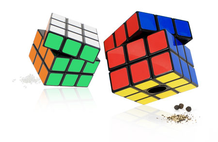 Rubiks_pot