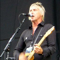 Weller_tour