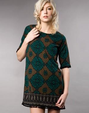 Mina dress 3