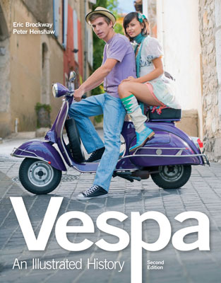 Vespa_illustrated