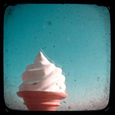 Ice_cream430px