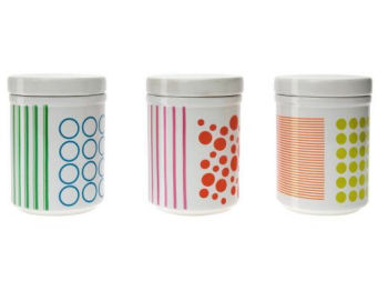 Set-of-three-bright-ceramic-storage-jars-3003429-0