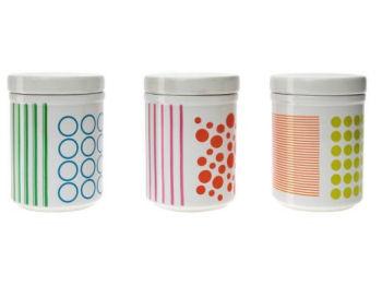Set-of-three-bright-ceramic-storage-jars-3003429-0