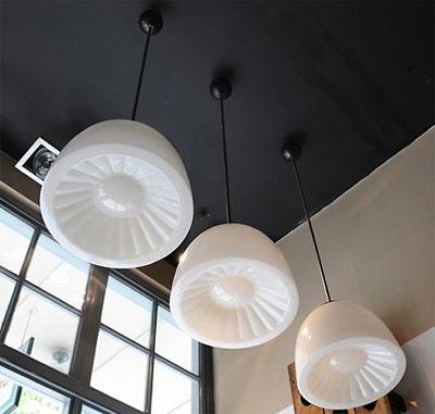 Bauhaus_lamp