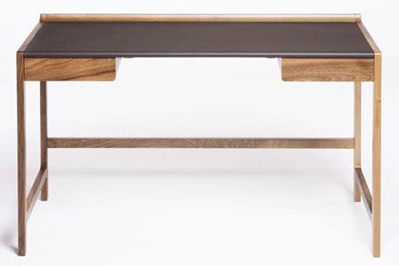 kay + stemmer cedric desk | retro to go