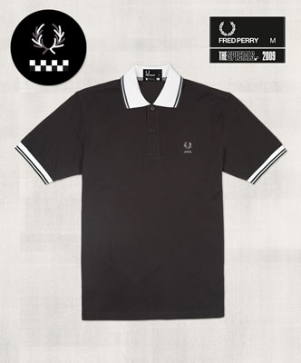 fred perry sale