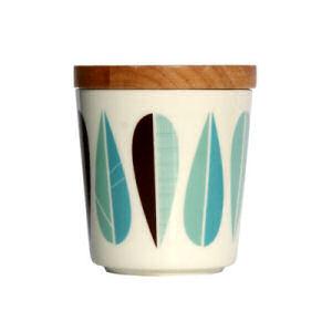 Leaf_cup