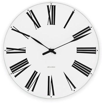 Arne_clock