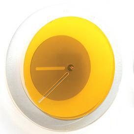 Clockd
