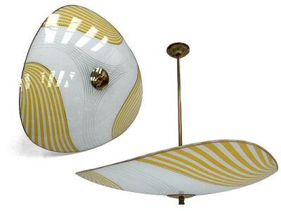 Dinolamp-product