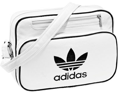 Adidas_airline1
