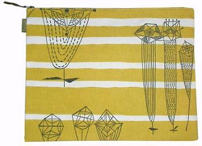 Lucienne_Day_yellow_web_2