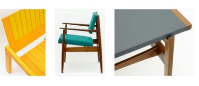 Rocket_Mid_Century_Furniture_May_09