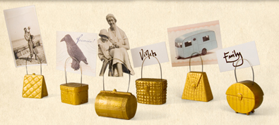 Shop_handbags
