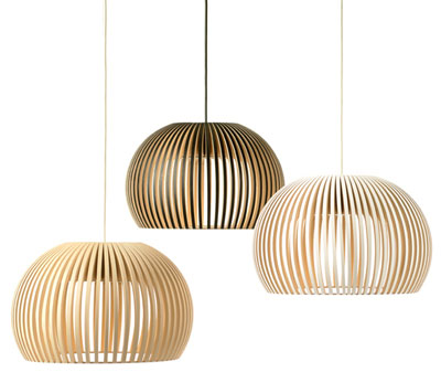 century light pendant poulsen mid louis ph modern danish main