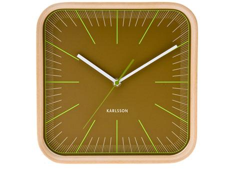 Karlsson_clock