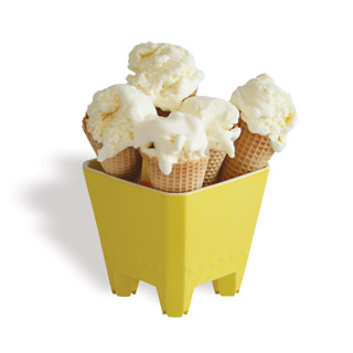 GBsc-yellow-icecream