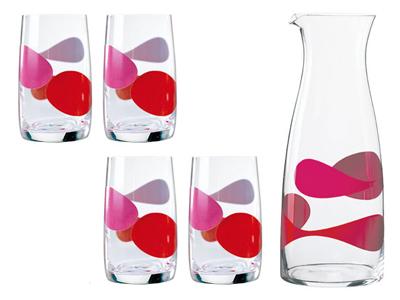 Bodanova-smile-glassware