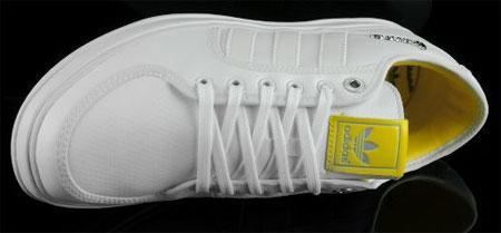 Adidas_vespa2