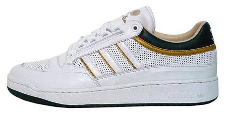 Adidas_lendl