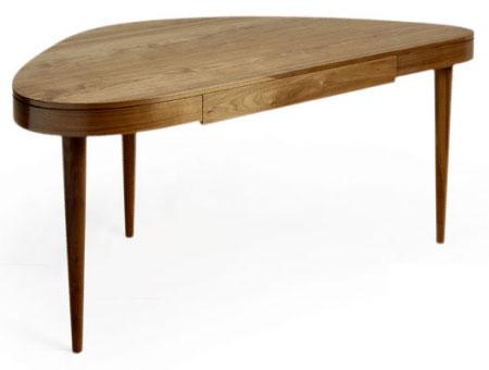 Flow-desk