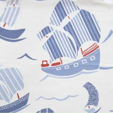 Ahoy fabric
