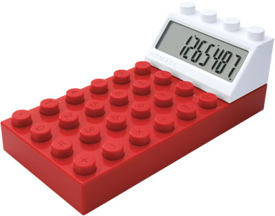 Lego_calc
