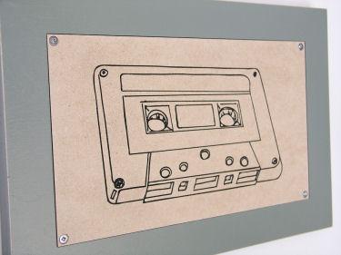 Mixtapepicture