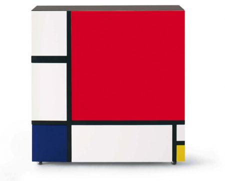 Mondrian_1