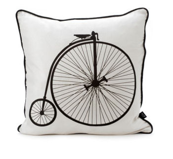 Gallery-29601-Velo-Cushion