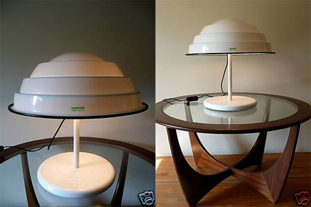 Guz_lamp