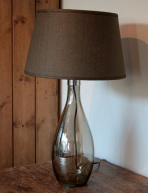 96911-70's-Inspired-Glass-based-Lamp