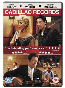 Cadillac_sleeve