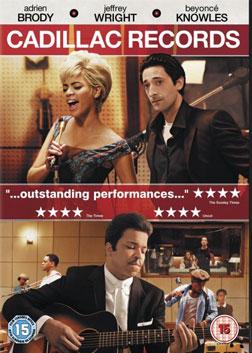 Cadillac_cine