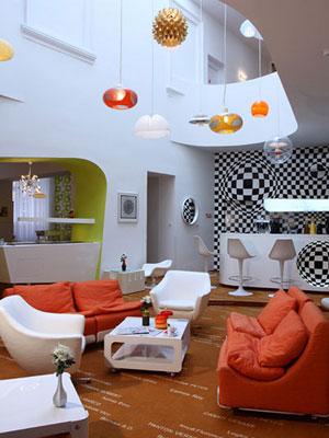 Prague_hotel1
