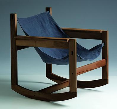 Pelicano armchair