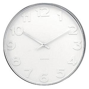 ClockMrWhiteNumbers505154