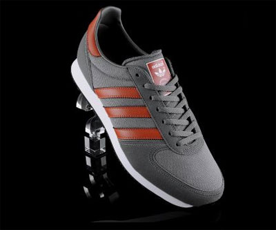 zx racer adidas trainers