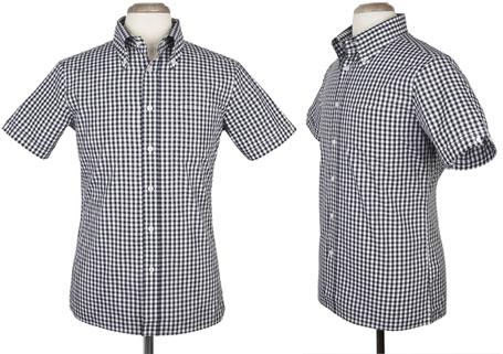 Brutus_shirts