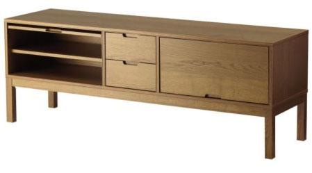 Ikea_stockholm_bench