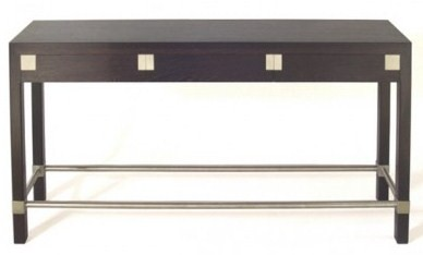 Edrich console table