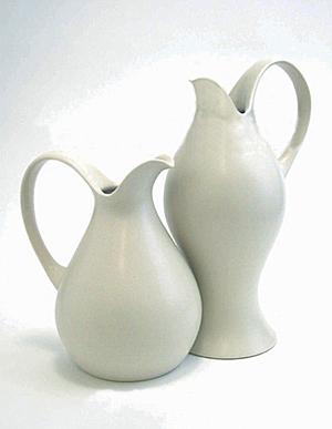 Eva pitcher