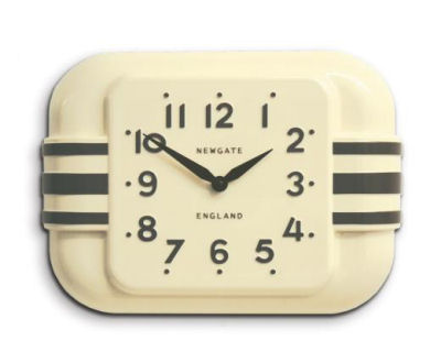 Retro-odeon-clock-1431-0