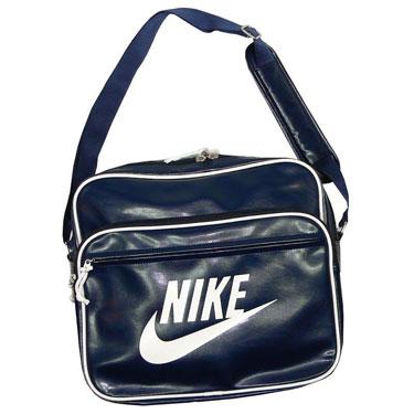 Nike_heritage