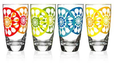 Sagaform-juicy-glasses