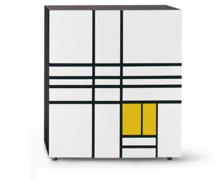 Mondrian_2