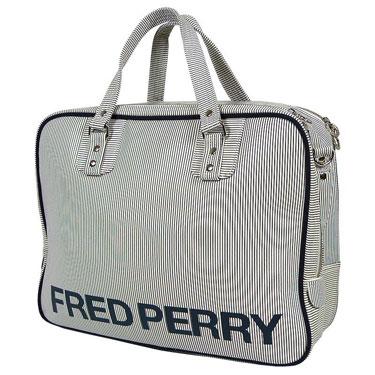 Fredbag1