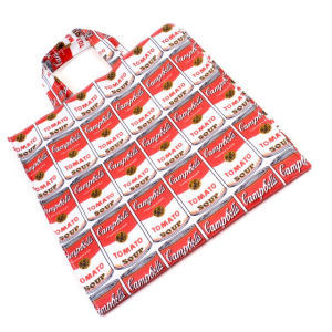 Warhol_campbells_soup_tote_bag_medium