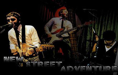 New_street