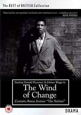 Windofchange